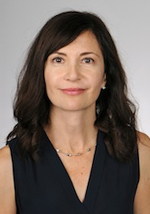 Linda Kelemen