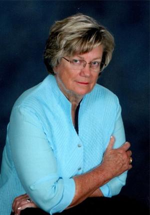 SCOCF Sue Henderlite